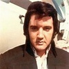 Elvis Presley foto called Elvis