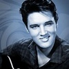 Elvis Presley foto entitled Elvis