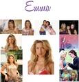 Emma Nelson - degrassi-the-next-generation fan art