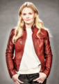 Emma Swan - regina-and-emma photo