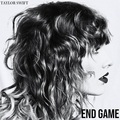 End Game - taylor-swift fan art