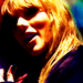 End Game - taylor-swift icon