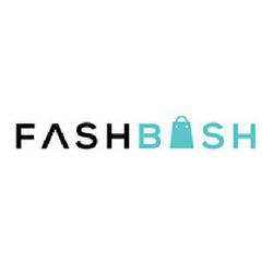 FASHBASH