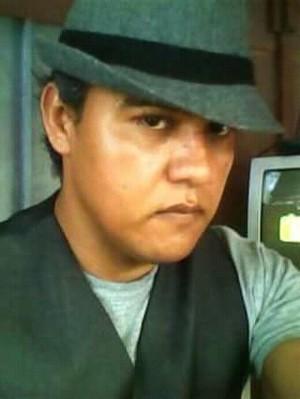 FB IMG 15236026293944708