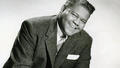 Fats Domino - classic-r-and-b-music photo