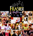 favoriete Shows ~ Frasier