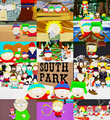 प्रिय Shows ~ South Park