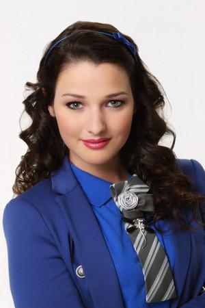 Fiona Coyne