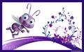 Flowerdrop's Fave Picks - flowerdrop wallpaper
