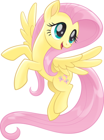 2688f69cc75 My Little Pony images Fluttershy wallpaper and background photos ...