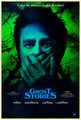 Ghost Stories (2018) Poster - horror-movies photo