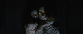 Ghostland (2018) - horror-movies photo