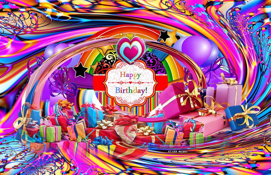 Happy-Birthday-yorkshire_rose-41274986-9