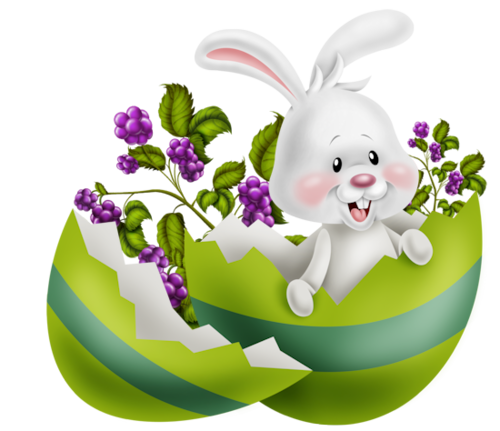 TheCountess 바탕화면 called Happy Easter Sharon