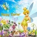 Happy Easter - jessowey-jessica-owens icon