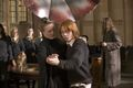 Harry Potter and the Goblet of Fire  - maggie-smith photo