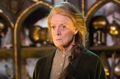 Harry Potter and the Order of the Phoenix  - maggie-smith photo