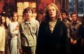 Harry Potter and the Prisoner of Azkaban  - maggie-smith photo