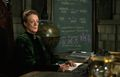 Harry Potter and the Sorcerer's Stone  - maggie-smith photo