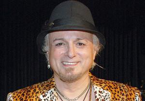 Harun Emin Kolçak (1955 - 2017)