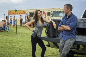 Hawaii Five-0 - Episode 8.20