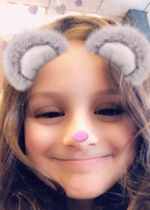Hayley LeBlanc Instagram