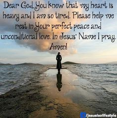 God-The creator hình nền entitled Hear My Prayer