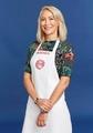 Heather Dombrosky (Season Eight)