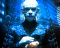 Hellraiser: Bloodline - horror-movies wallpaper