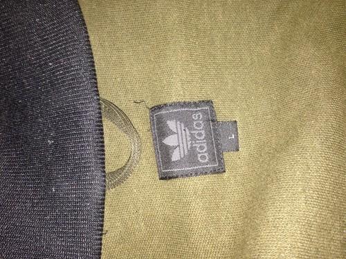 Adidas 壁紙 called IMG 0740.JPG