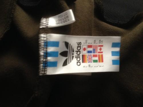 Adidas Обои titled IMG 0741.JPG