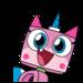 IMG 5570.PNG - random icon