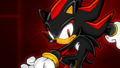 IMG 5988.PNG - shadow-the-hedgehog photo