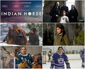 Indian Horse (movie)