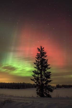 Jakobstad, Finland