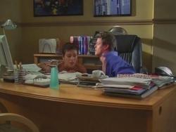 Jason and Phoebe 2