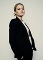 Jennifer Morrison - regina-and-emma photo