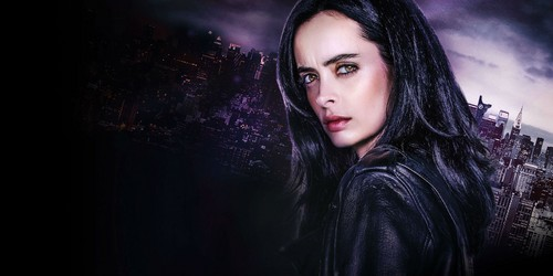 http://images6.fanpop.com/image/photos/41200000/Jessica-Jones-Season-1-Poster-aka-jessica-jones-41284857-500-250.jpg