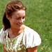 Jessowey's Profile Icon - jessowey-jessica-owens icon