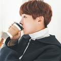 Jhope🌺 - jhope-jung-hoseok-bangtan-boys%E2%99%A5 photo