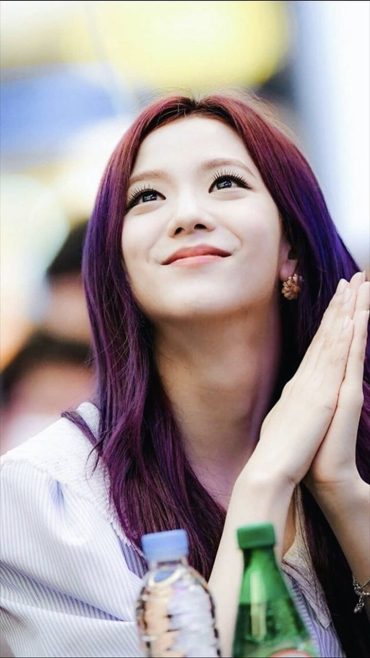 Black Pink Images Jisoo Hd Wallpaper And Background Photos 41278122