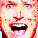 Jonathan Tucker - jonathan-tucker icon