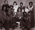 K. C. And The Sunshine Band  - classic-r-and-b-music photo