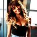 Kat Graham Icon - katerina-graham icon