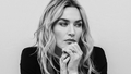 Kate Winslet Wallpaper - kate-winslet wallpaper