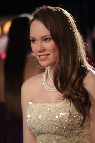Degrassi: The siguiente Generation fondo de pantalla called Katie Matlin