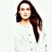 Keira Knightley for Elle France - keira-knightley icon