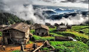 Khulo, Georgia