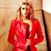 Kim Kardashian for Vogue India