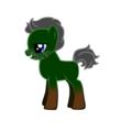 Kip - my-little-pony photo